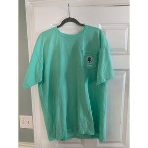 Barstool Sports Comfort Colors Shirt